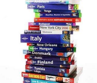 guidebooks1