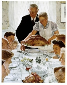 nrockwell_thanksgiving